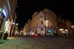 Neustadt Ansbach