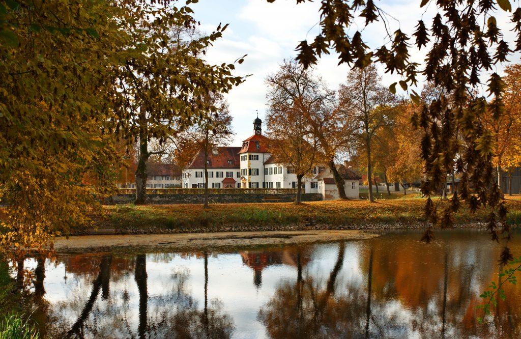 Triesdorf