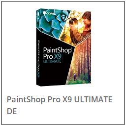 pspx9