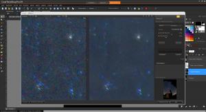 screenshot-2017-08-27-08-47-05