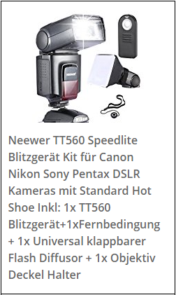 neewer-tt560-speedlite