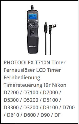 photoolex-t710c