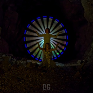 LP_Moritzburg_DG-Shots-09982_1.jpg