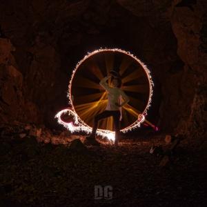 LP_Moritzburg_DG-Shots-10028_1.jpg